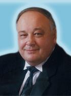 Serge Parenteau