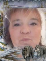 Michelle Duquette