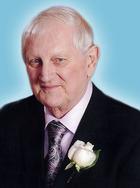 Lucien Rheault