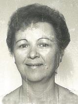 Lorraine Valentino