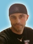 Jason Robinson