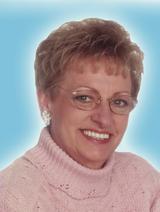 Yolande Gifford