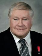 Roland Dutrisac