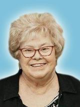 Anne Carpenter