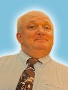 John Hopley