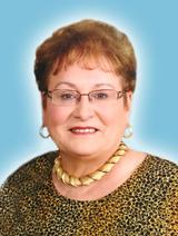 Elisabeth Bérubé