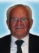 Germain Chrétien